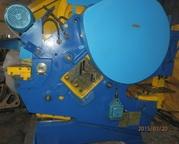 нг 5223 пресс-ножницы нг5223,  нг5222,  НГ5223 гильотины молота комплект