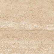 Камень натуральный для облицовки фасадов